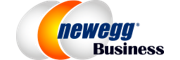 Newegg Business